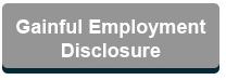 Gainful Employment Disclosure